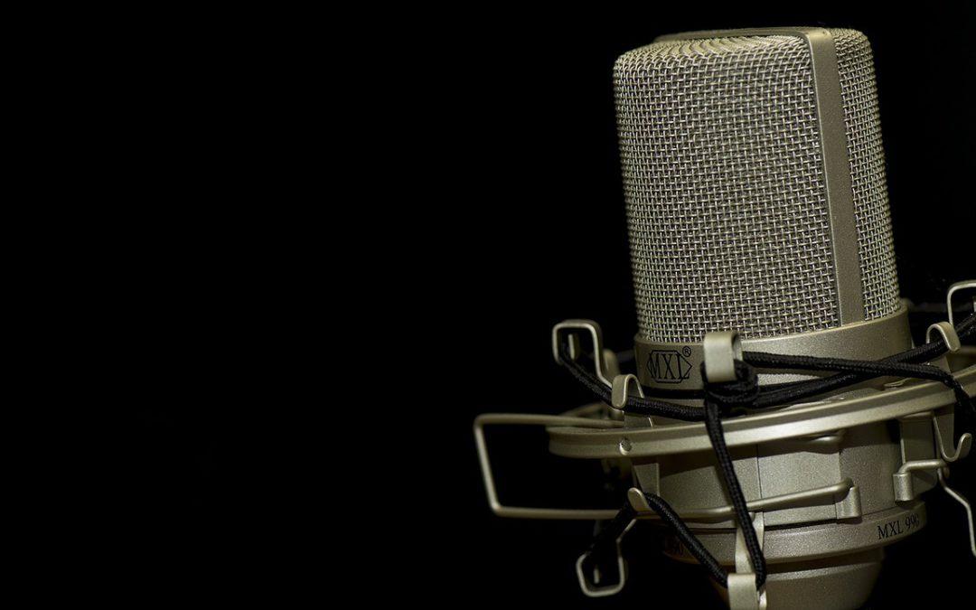 Cómo comunicar mejor modulando la voz