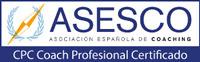 Alberto Barbero, Coach Certificado por ASESCO