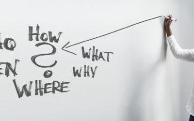 Toma de decisiones: el proceso de los consejos